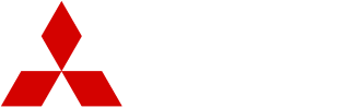 Mitsubishi Electric Airconditioning logo